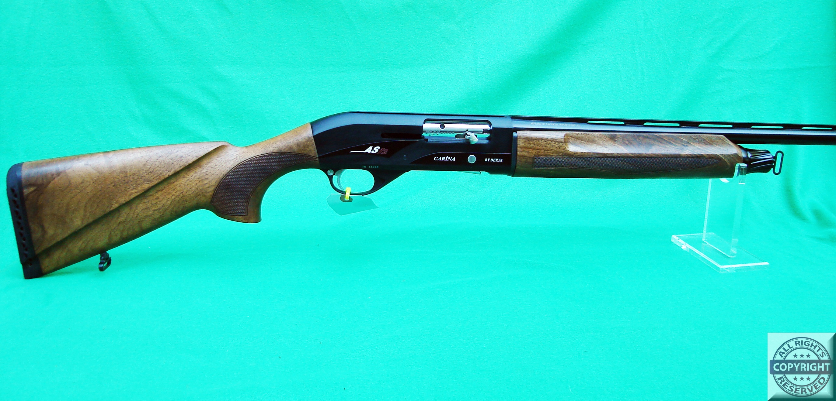 carina-as-12-hunting-shotgun-advanced-tactical-imports-huntsville-al-256-534-4788