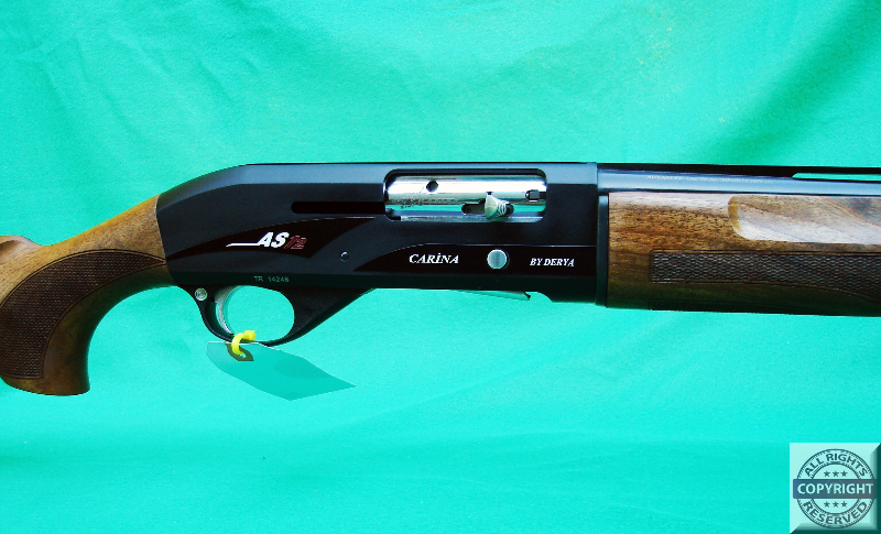 carina-as-12-hunting-shotgun-advanced-tactical-imports-huntsville-al-256-534-4788close