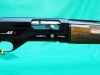 advanced-tactical-imports-huntsville-al-256-534-4788-carina-as-12-hunting-shotgun-bolt_0