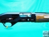 advanced-tactical-imports-huntsville-al-256-534-4788-carina-as-12-hunting-shotgun-receiver_0