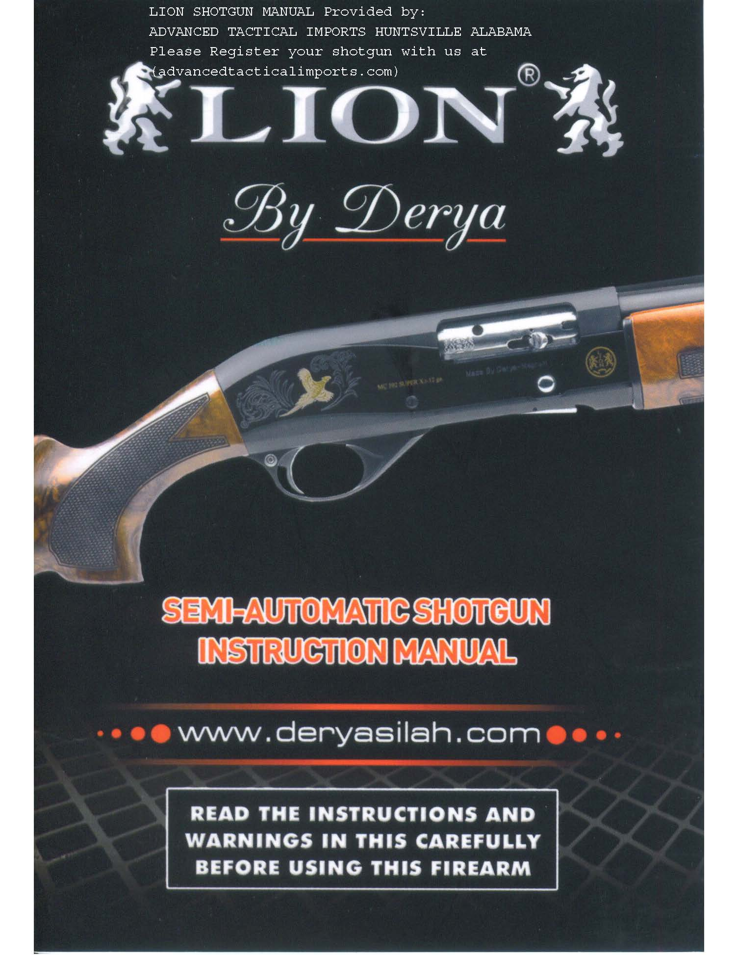 lion_manual_advanced_tactical_imports_huntsville_al_page_01