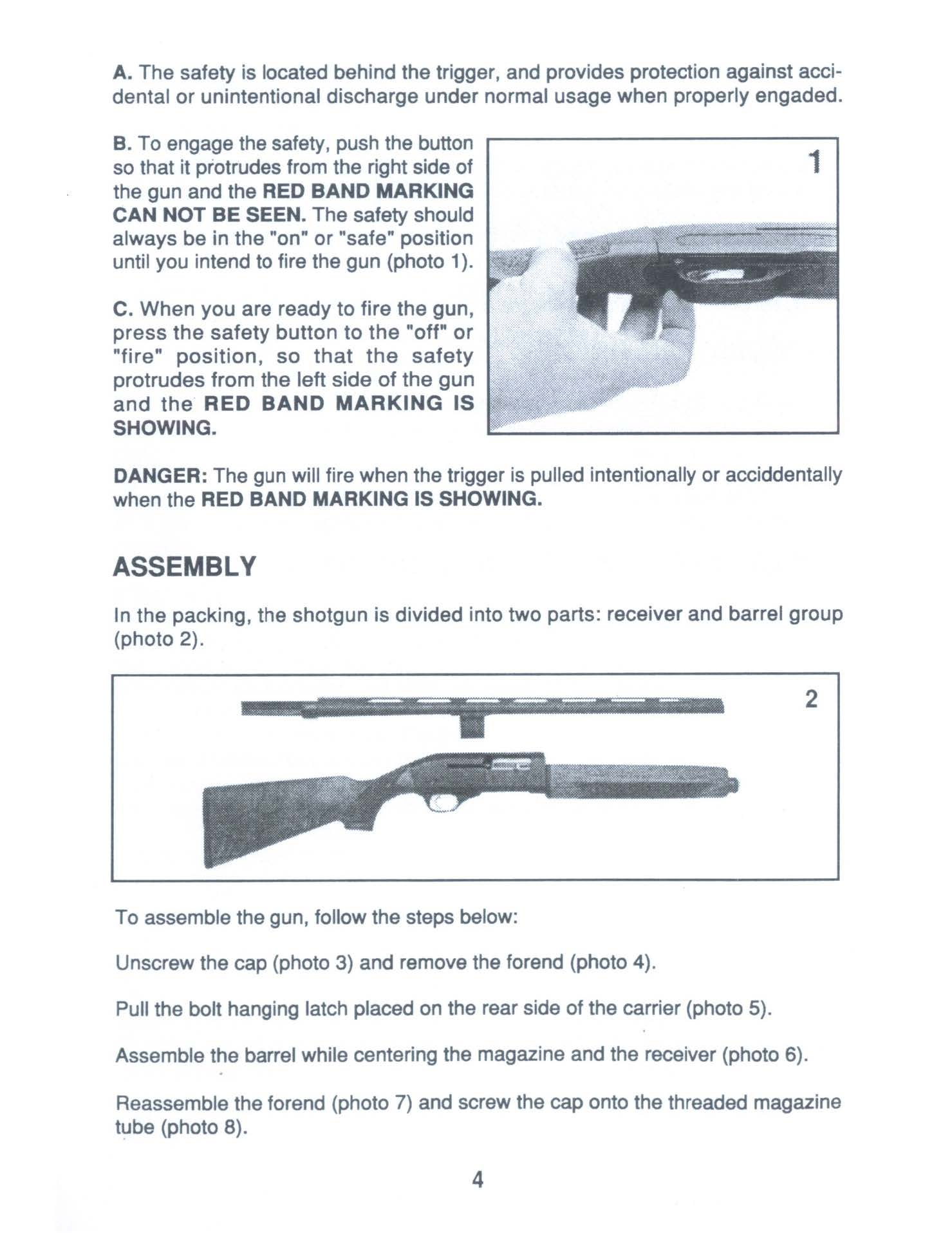 lion_manual_advanced_tactical_imports_huntsville_al_page_04