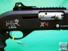 lion-x4-tactical-shotgun-advanced-tactical-imports-huntsville-al-256-534-4788-closeup