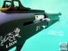 lion-x4-tactical-shotgun-advanced-tactical-imports-huntsville-al-256-534-4788-side