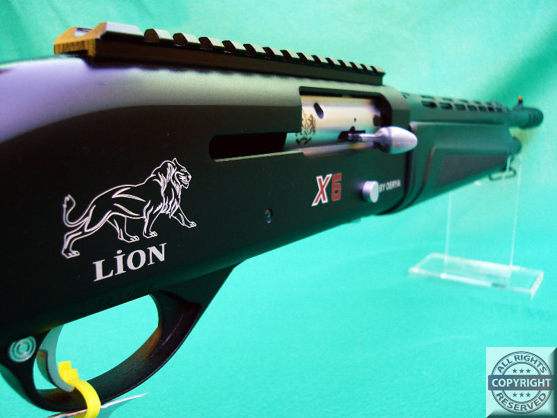 advanced_tactical_imports_lion-x6-special-purpose-shotgun-huntsville-al-256-534-478-longshot