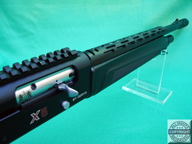 advanced_tactical_imports_lion-x6-special-purpose-shotgun-huntsville-al-256-534-478-longshot2
