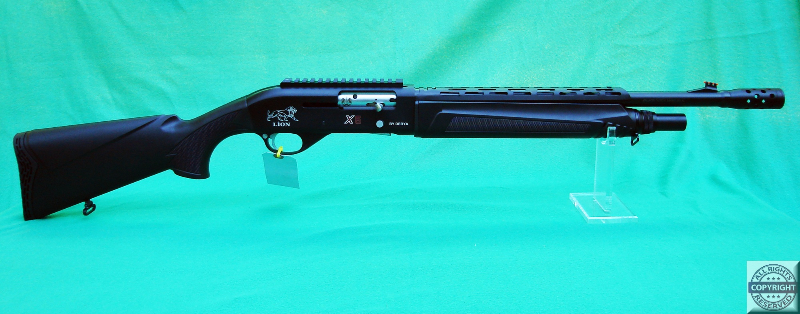 advanced_tactical_imports_lion-x6-special-purpose-shotgun-huntsville-al-256-534-4788sized