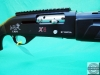 advanced_tactical_imports_lion-x6-special-purpose-shotgun-huntsville-al-256-534-478close