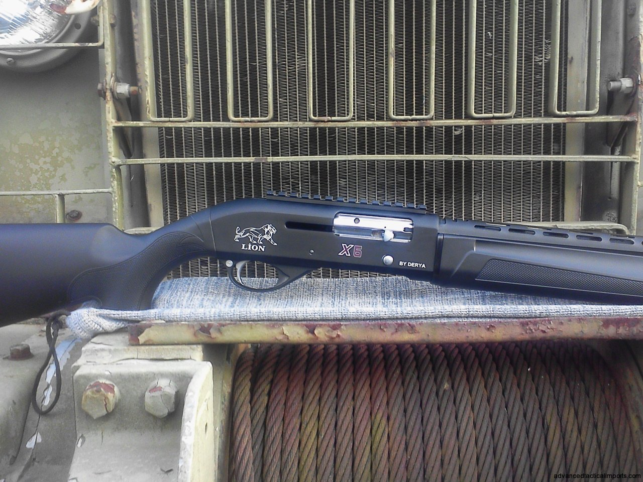 lion-x6-tactical-home_-defense-shotgun-imported-by_-advanced-tactical-imports-huntsville-al_-256-534-4788