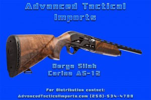 Carina_AS-12_huntind_shotgun_Advanced_Tactical_Imports_256-534-4788