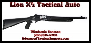 Lion_X4_tactical_shotgun_Advanced_Tactical_Imports_256-534-4788