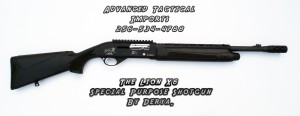 Lion_X6_special_purpose_shotgun_GEN-1_Advanced_Tactical_Imports_256-534-4788