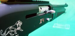 Lion X4 Tactical Auto Gallery, Advanced Tactical Imports Huntsville Alabama 256-534-4788